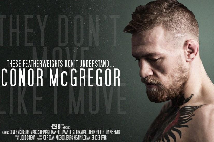 free download conor mcgregor wallpaper 1920x1080 images