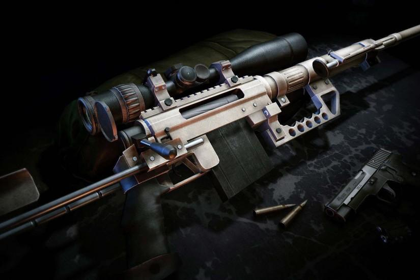 download sniper wallpaper 1920x1080 retina