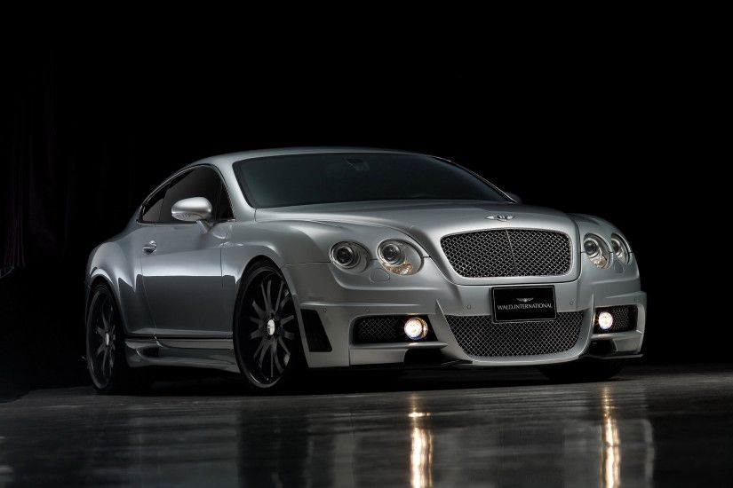 Bentley Car Wallpaper Inspirational Bentley Continental Gt Sport Bentley  Continental Gt Speed