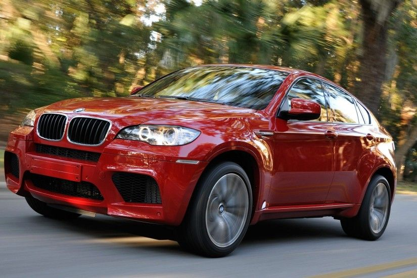 BMW X6 M Wallpaper BMW Cars Wallpapers