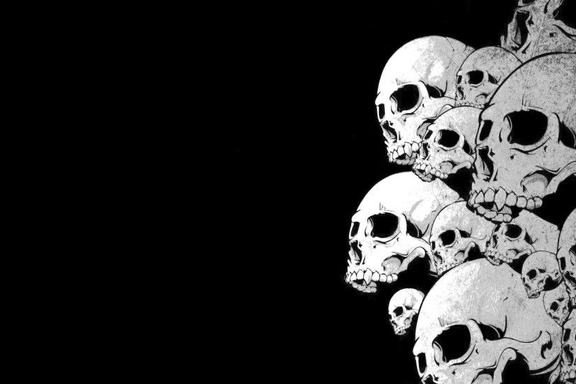 Skullcandy Wallpapers Hd Backgrounds