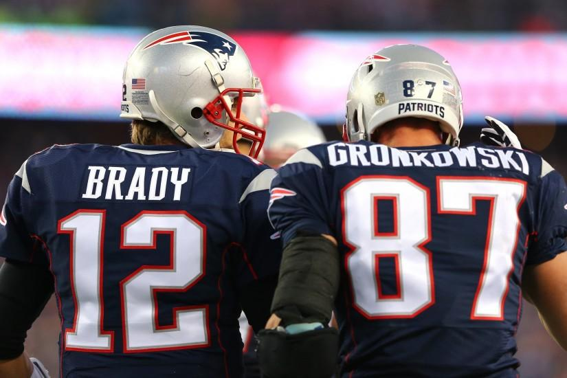 ... Tom Brady Wallpapers HD In HD Resolution ...