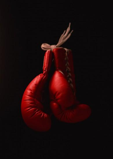 Gloves Videos Boxing Gloves Pictures Boxing Gloves