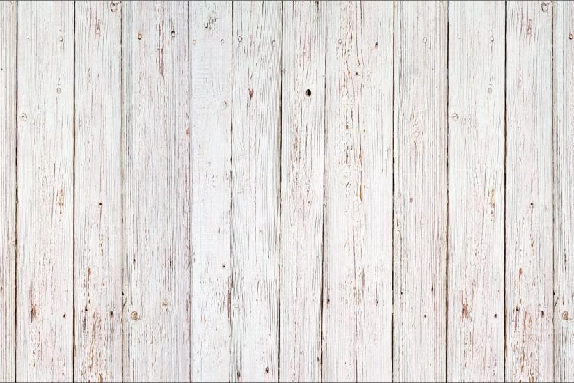 Rustic Barn Wood background ·① Download free beautiful High ...