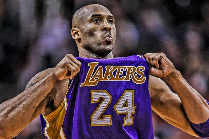 ... kobe bryant wallpapers high resolution and quality download ...