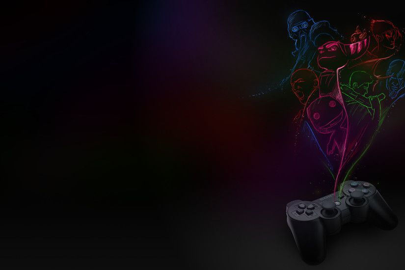 Ps3 Wallpapers High Definition Hd. ...