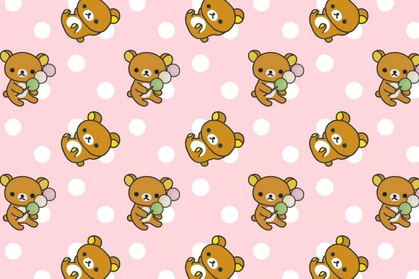 most popular kawaii wallpaper 1920x1080