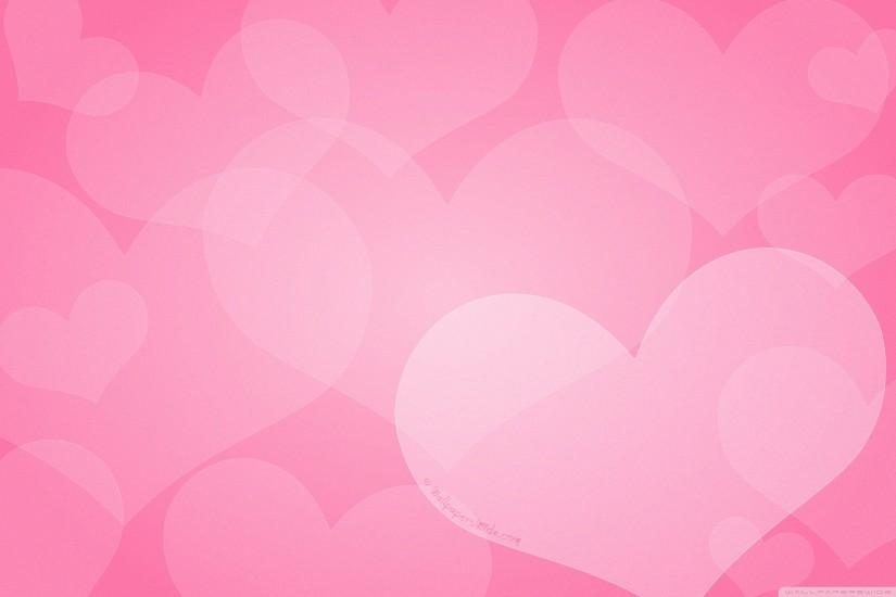 valentines wallpaper 2560x1600 ipad retina