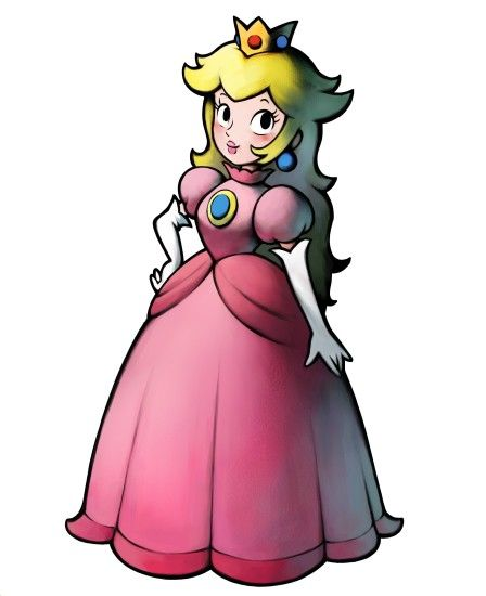 Princess peach and daisy images KAWAIIpeachy! HD wallpaper and background  photos