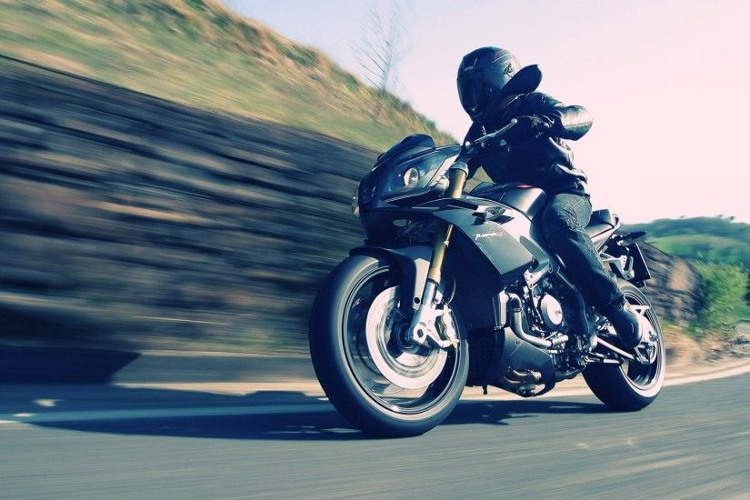Motorcycle Wallpaper 48698