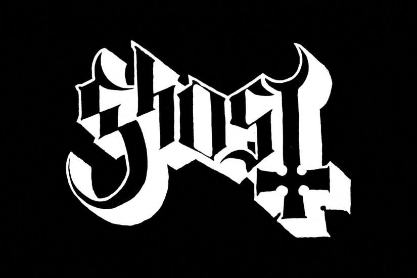 1920x1080 ghost band wallpaper 1