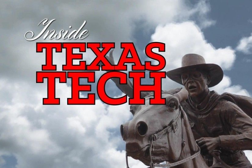 TEXAS TECH RED RAIDERS college football texastech wallpaper .