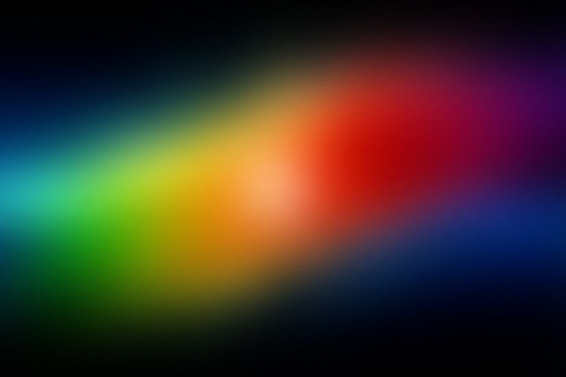 multicolor wallpaper 1000