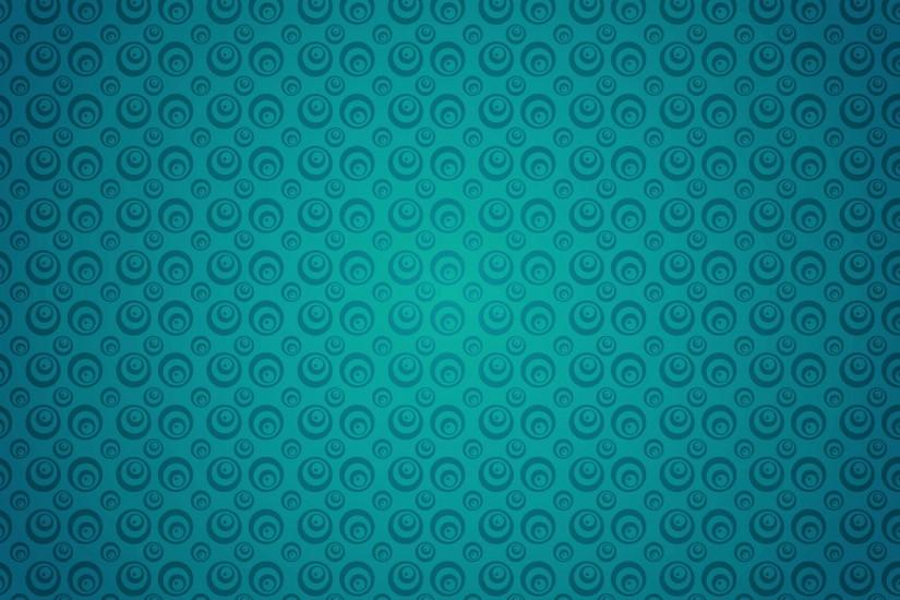 1920x1200 Wallpaper circles, turquoise, texture, pattern, surface