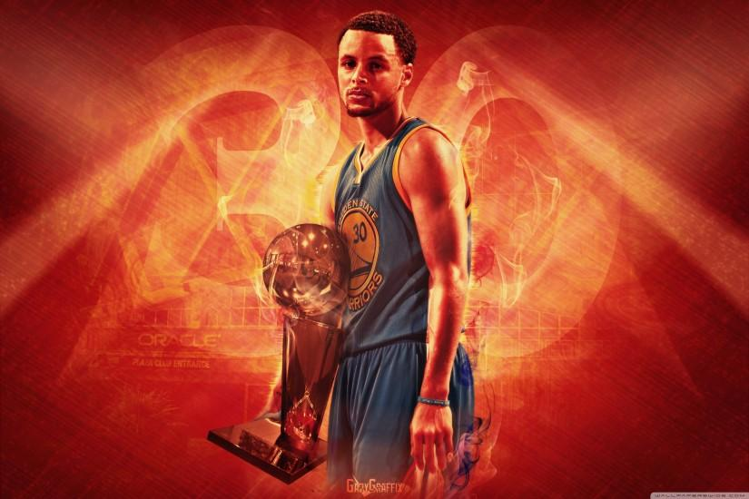vertical stephen curry wallpaper 3000x2000 for hd