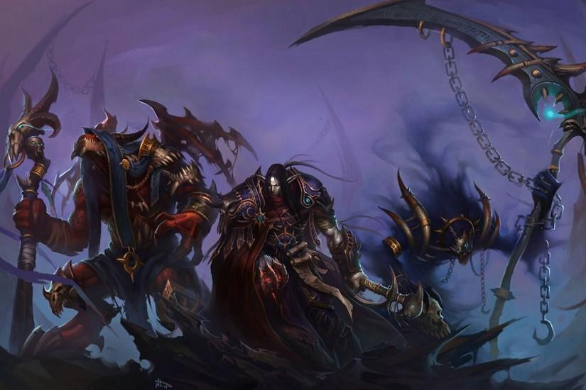download free wow wallpaper 1920x1080 for iphone