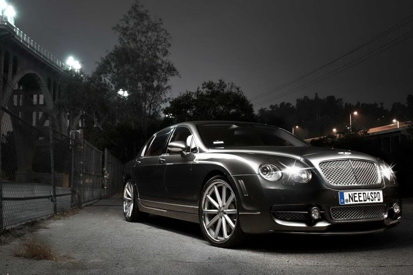 black car bentley wallpapers. so nice black car image