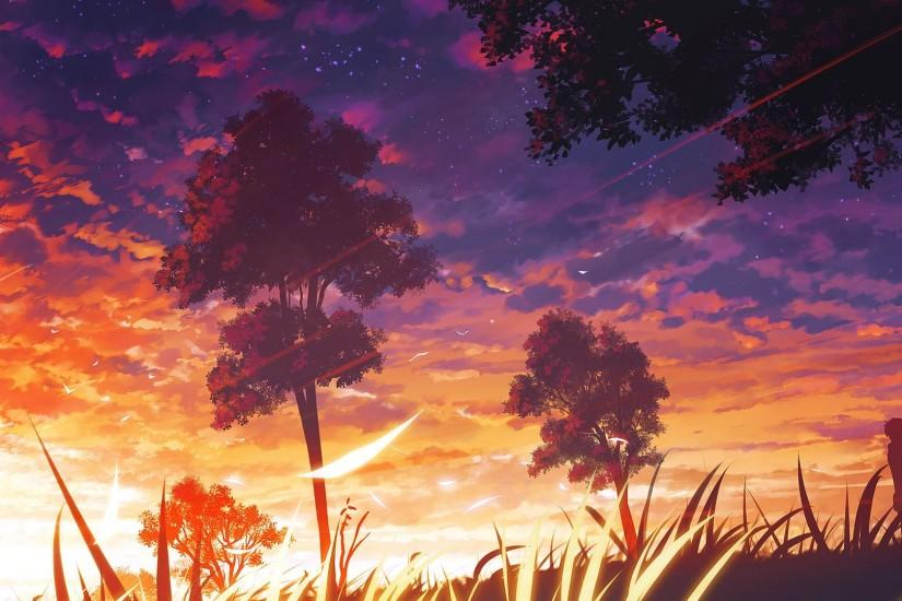... Legend Of Korra Wallpaper. Beautiful Anime Scenery Wallpaper