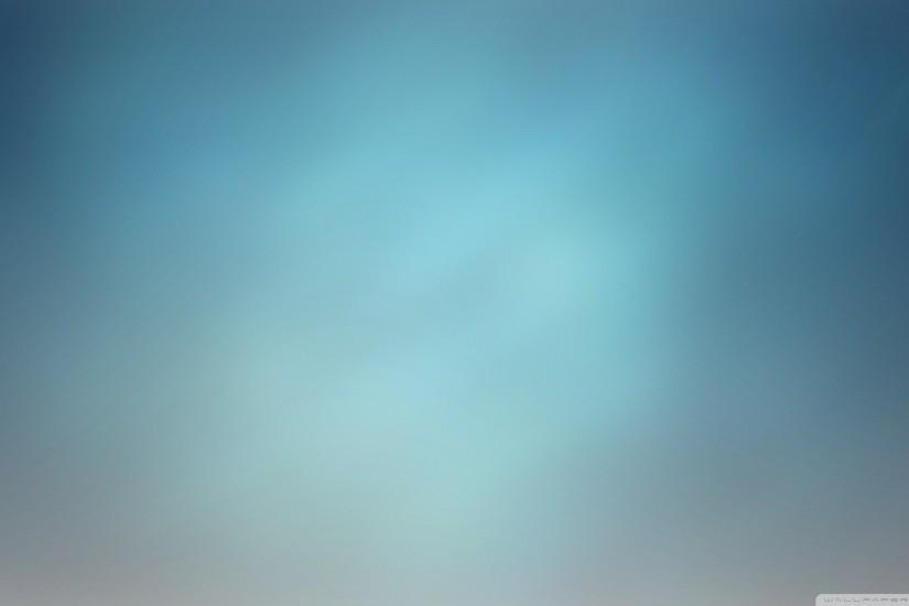 full size light blue background 2400x1350