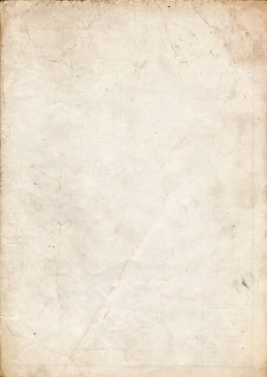 beautiful old paper background 2000x2818