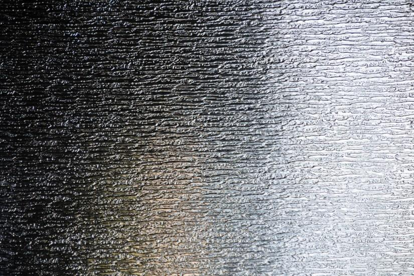 free download steel background 2700x1793