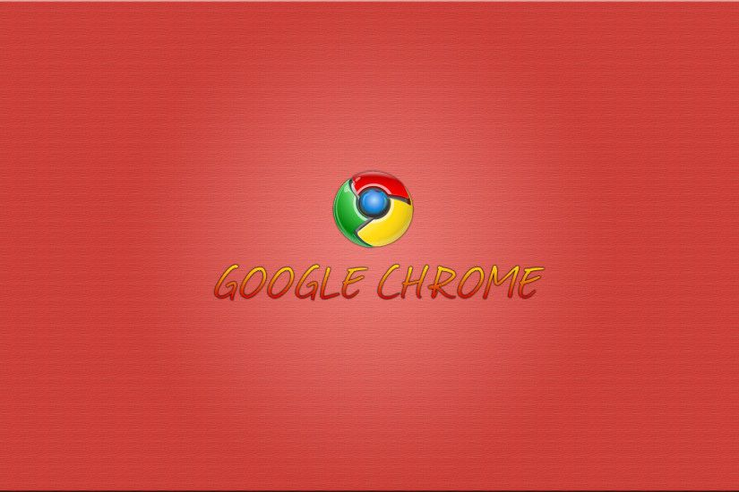 Google-red-wallpaper-chrome-hd