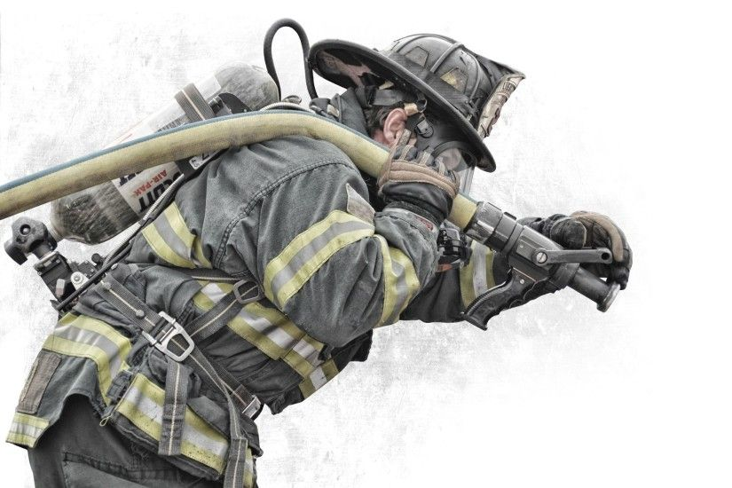 Free Firefighter Wallpaper for Phone 1920×1280 Firefighting Wallpapers (37  Wallpapers) | Adorable