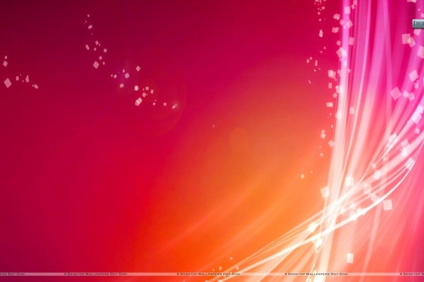 Pink-Abstract-pictures.jpg