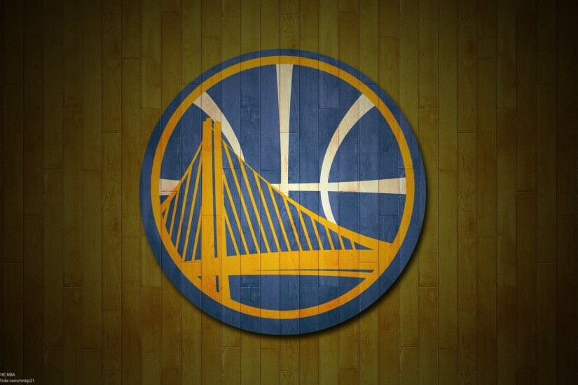 Best, Golden, State, Warriors, Background