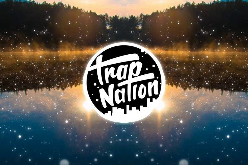 Chill Nation Wallpaper 225844 Source Trap The Galleries Of HD