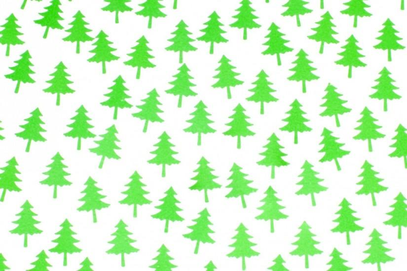 widescreen christmas tree background 1920x1080 screen