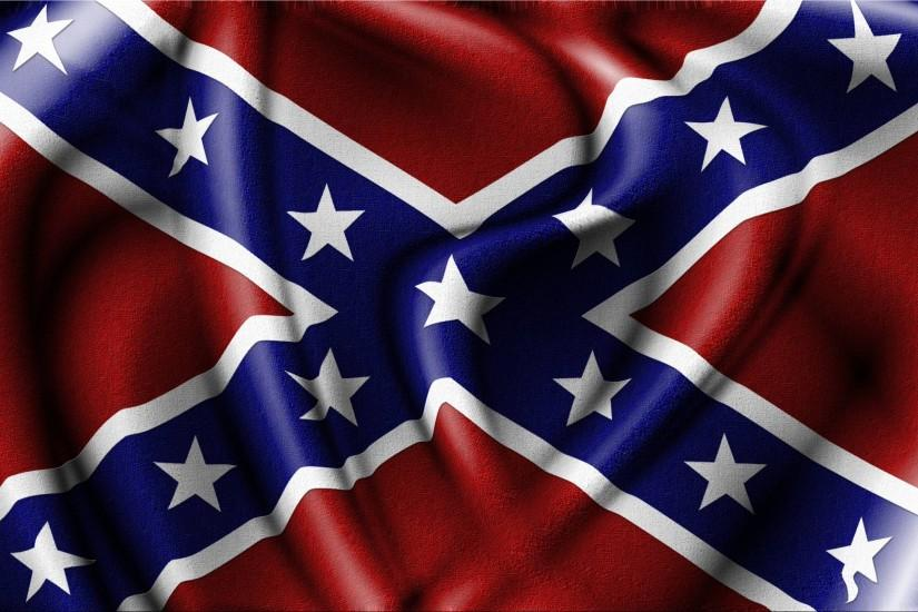 beautiful confederate flag wallpaper 2560x1600 for full hd