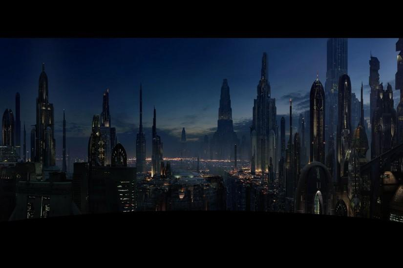 Star Wars The Old Republic Hd X Coruscant Wallpaper with 2560x1440 .