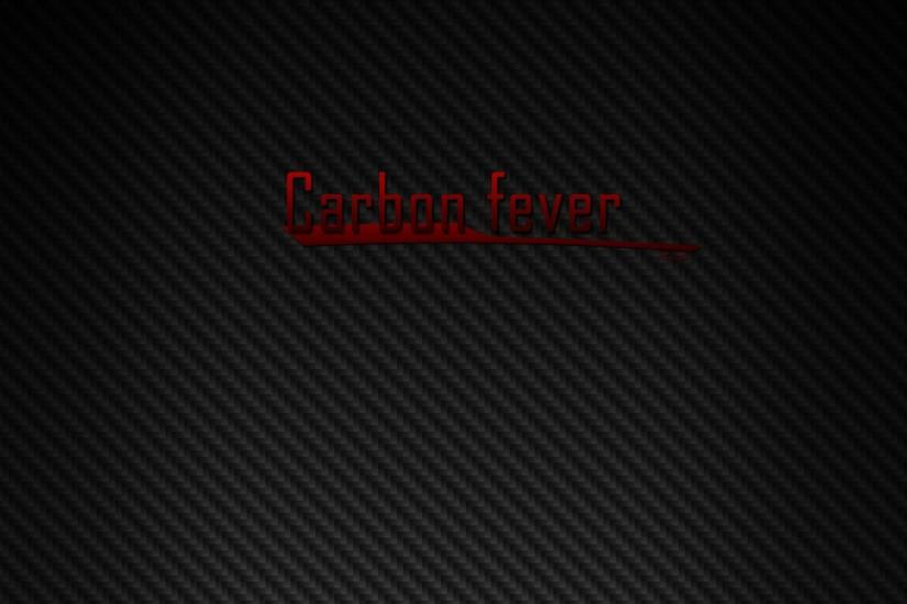 full size carbon fiber background 2560x1600 for mac