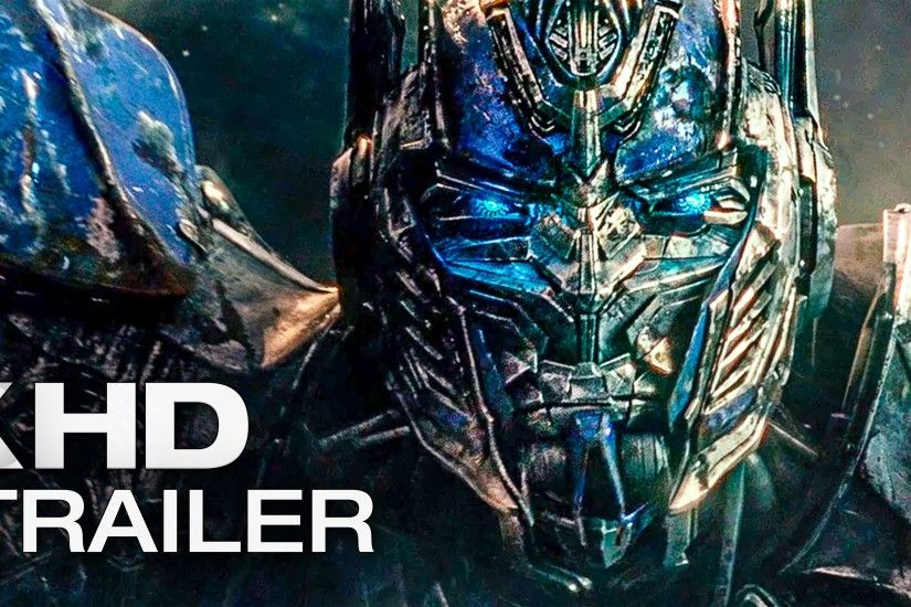 Transformers 5 the last knight fan made wallpaper part 2 - YouTube ...