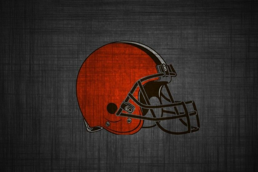 Browns High Definition Wallpapers 1080p. cleveland browns top .