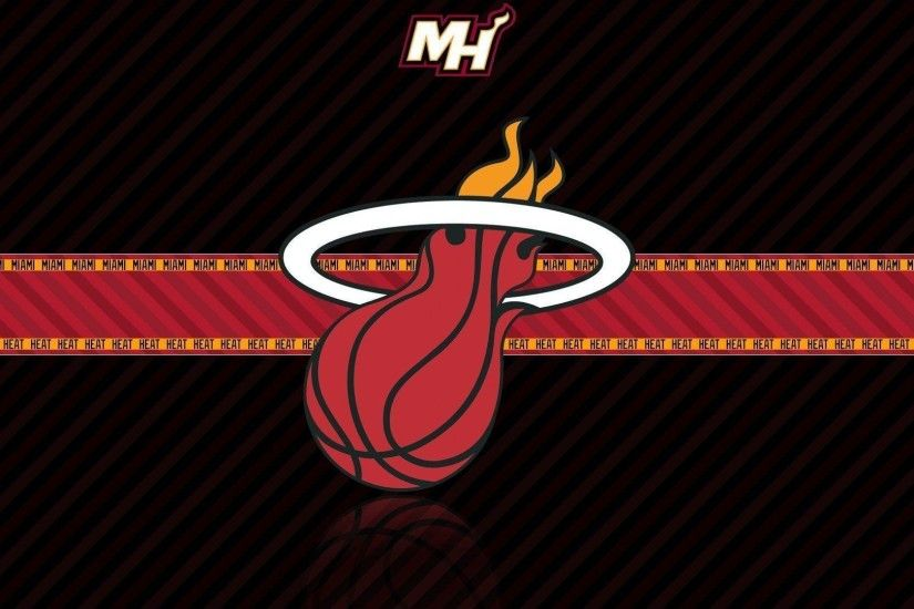Miami Heat Wallpapers HD 2015 | amxxcs.ru