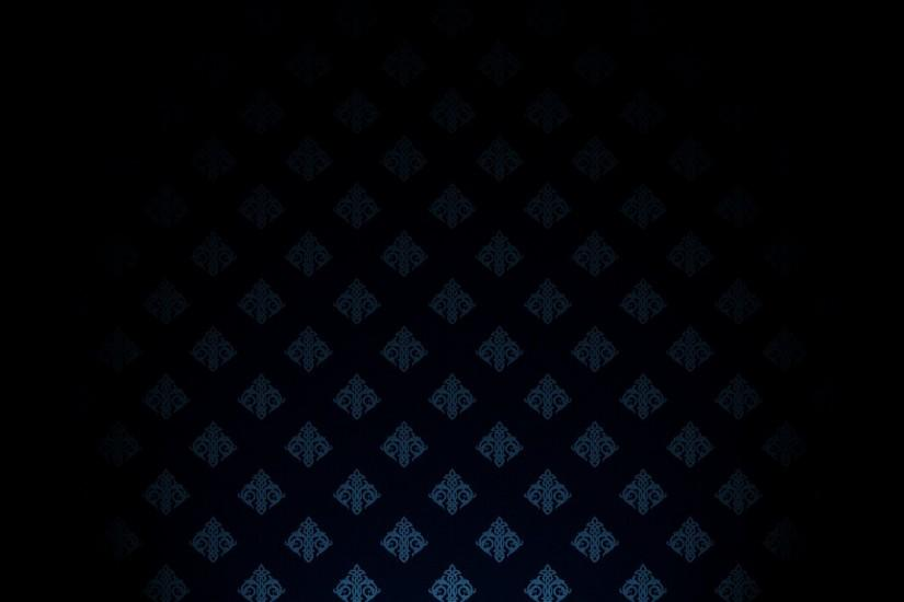 Royal Blue Background Wallpaper 635917
