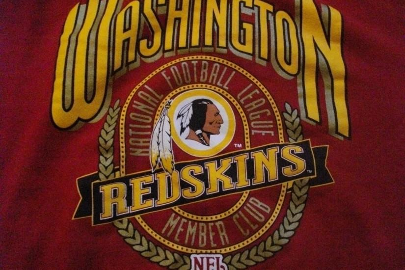 WASHINGTON REDSKINS nfl football rq_JPG wallpaper | 2592x1944 | 155247 .