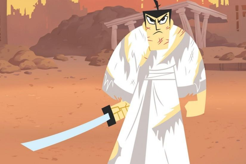 samurai jack wallpaper 1920x1080 for iphone 5s