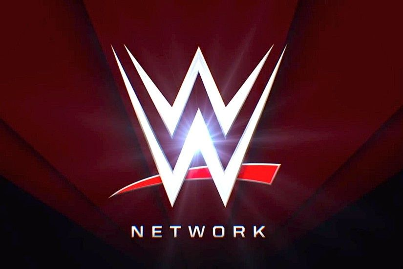 Wallpapers For > Wwe Logo Wallpapers Hd