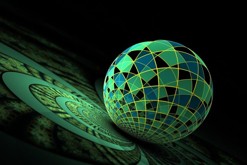 3d ball hd desktop backgrounds desktop wallpapers high definition amazing  cool background photos download apple display