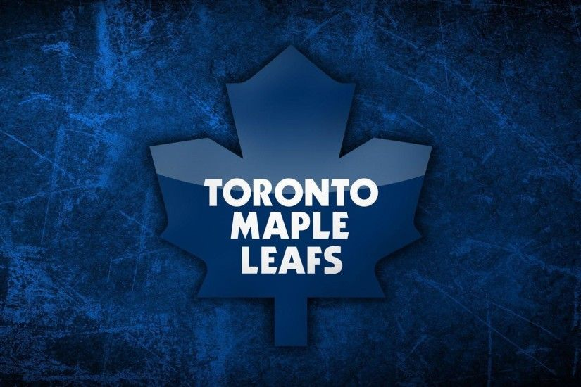 1920x1080 Toronto, Toronto, Maple Leafs, Nhl, Nhl Wallpapers and .