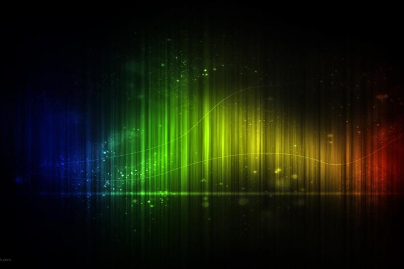 Rainbows wallpapers pixel wallpaper backgrounds abstract large .