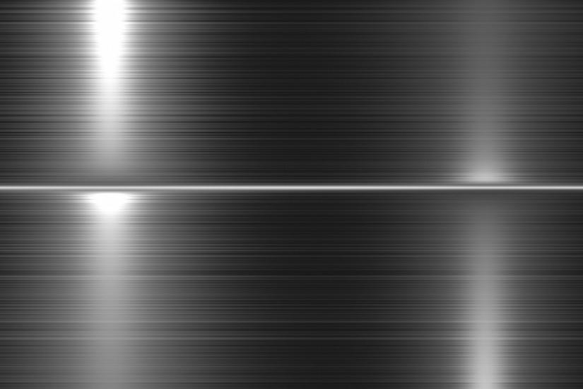 gorgerous metal wallpaper 1920x1080 for phone