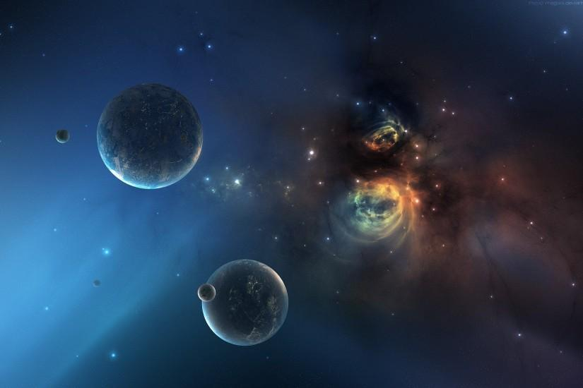 free download planets wallpaper 1920x1200 ipad retina