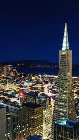 15 Fun Experiences You Must Have In San Francisco