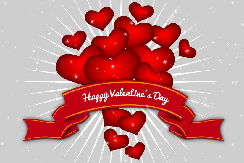 Valentine Animated Pictures