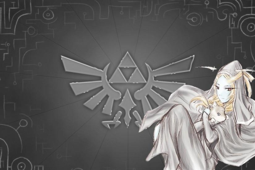 midna wallpaper itbeenyears andhavenshared my creation until today 1440x900  wallpaper Art HD Wallpaper