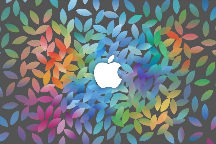 Get ready for tomorrow's Apple Event with these wallpapers for your Mac,  iPad, and iPhone